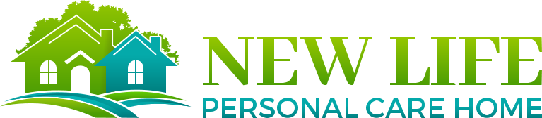 New Life Personal Care Home